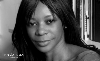 Dambisa Moyo: The Global Economist