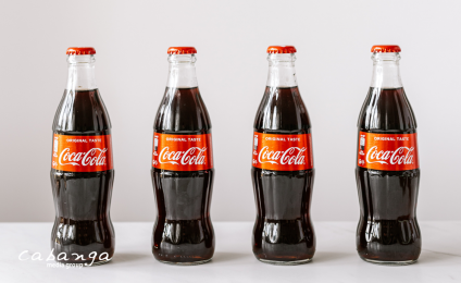 Coke Your Product: Keep Producing Even in Losing Start